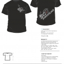 01_T-Shirt-page-001