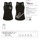 02_Damen_Traeger_T-Shirt-page-001